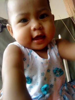 baby cyunx
