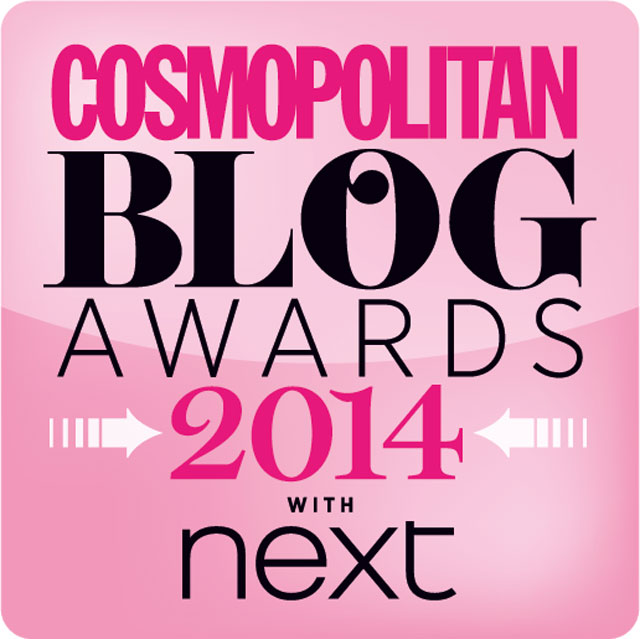 http://www.next.co.uk/cosmo-blog-awards/