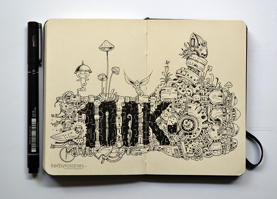 03-100k-Followers-Sketchy-Stories- Kerby-Rosanes-www-designstack-co
