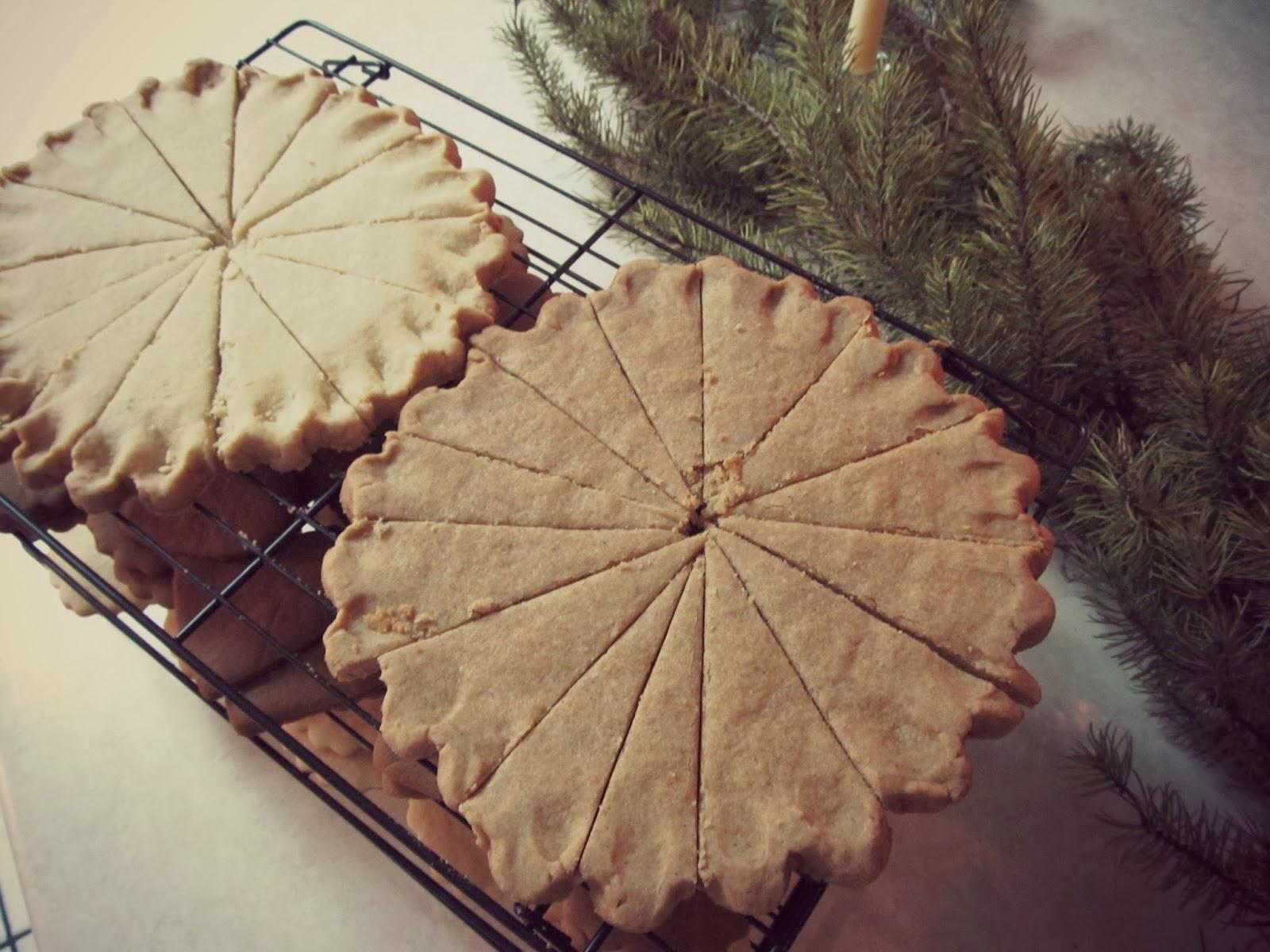 http://elcrumbo.blogspot.com/2013/12/i-got-little-carried-away-with-baking.html