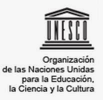 http://www.vercalendario.info/es/evento/dias_especiales-naciones_unidas_onu-25-noviembre-2015.html