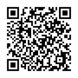 Follow LINE : Info Rumah Bekasi