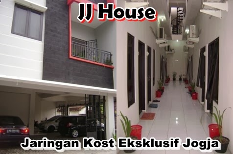 kost campur