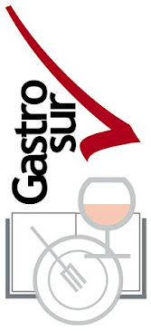 ASOCIACIÓN GASTRONÓMICA DEL SUR. GastroSur
