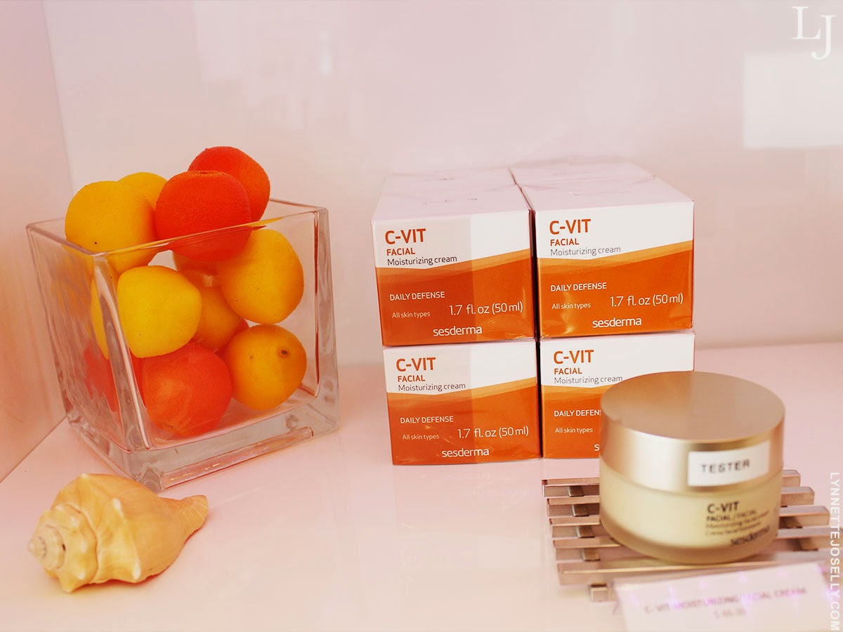 vitamin-c-benefits-skincare-antiaging
