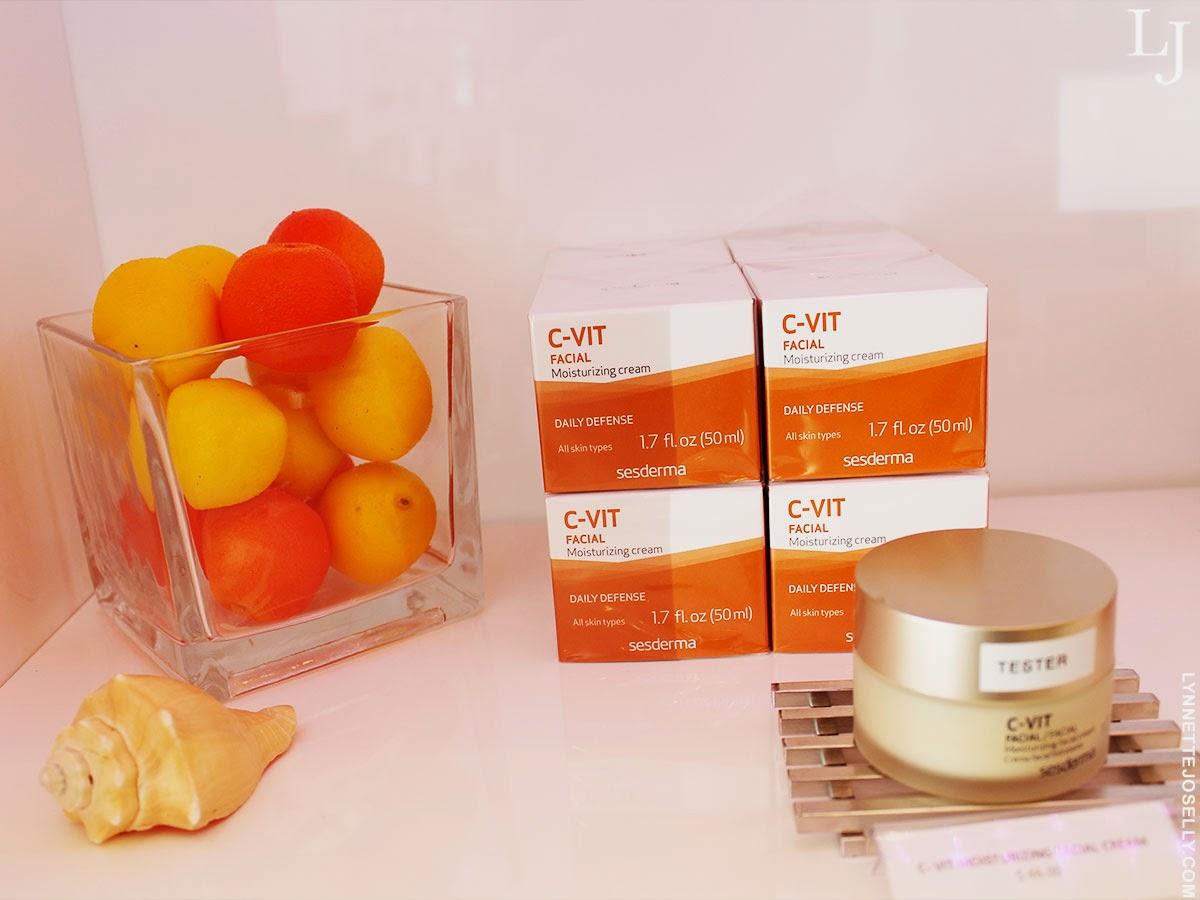 vitamin-c-benefits-skincare-antiaging