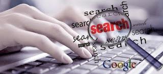 Bagaimana Bikin Judul Artikel Yang Mampu Bersaing di Google
