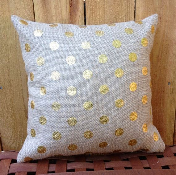Crystal Bedroom Chandeliers Bedroom Furniture Za Bedroom Lighting Fixture Bedroom Decor Tumblr: Taylee's Shabby Glam Little Girl To Teen Bedroom