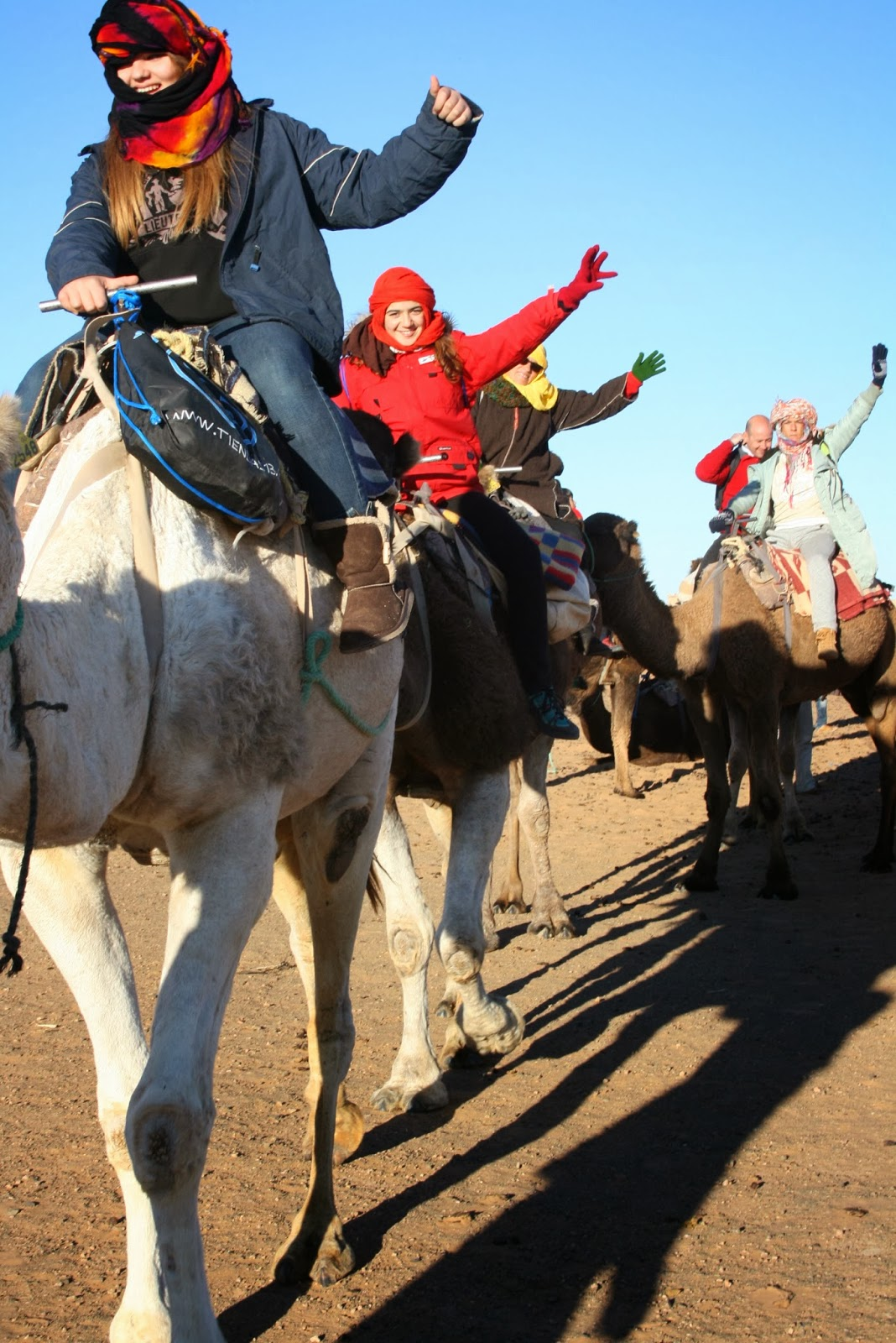 nomadas, bereber, viajes a marruecos, viajes al desierto, erg chibi, arfoud, kasbah