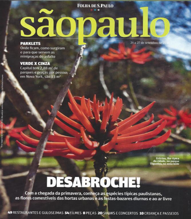 http://www1.folha.uol.com.br/saopaulo/2014/09/1518319-primavera-veja-flores-tipicas-de-sao-paulo-e-saiba-onde-encontra-las.shtml