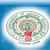 AP Inter 1st Year Hall Ticket Download 2015