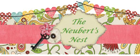 Neuberts Nest
