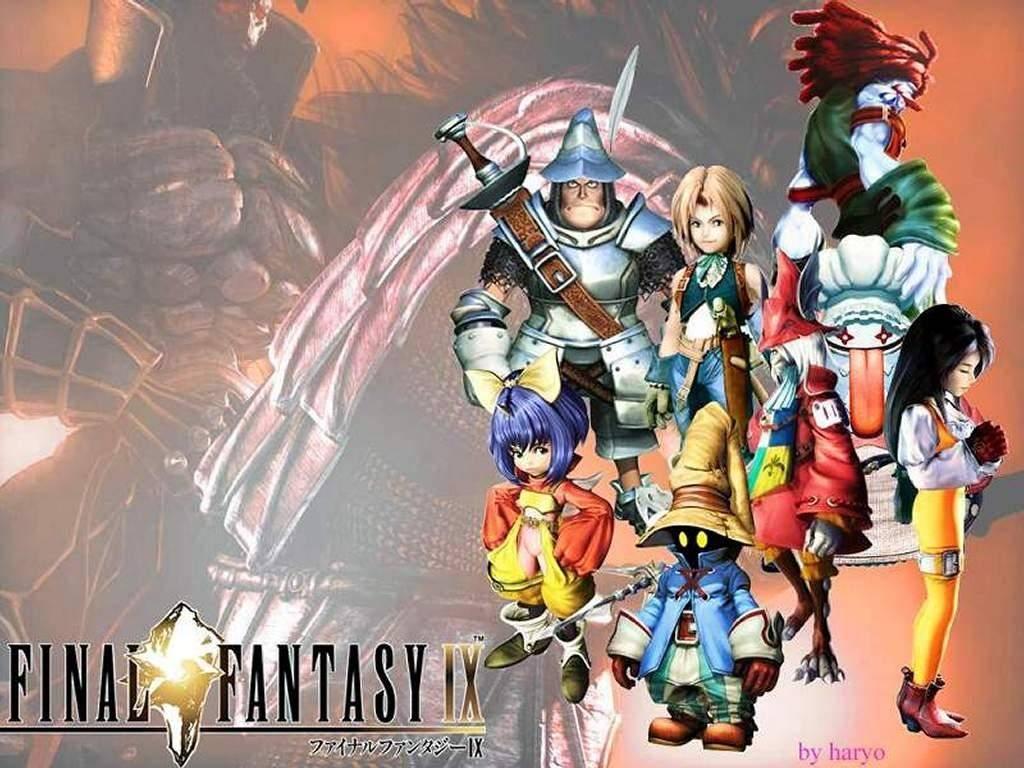http://4.bp.blogspot.com/-8gBsnwLrRQ8/TkEJ97FFi9I/AAAAAAAAElk/EG3wyNeRtoE/s1600/final-fantasy-ix.jpg