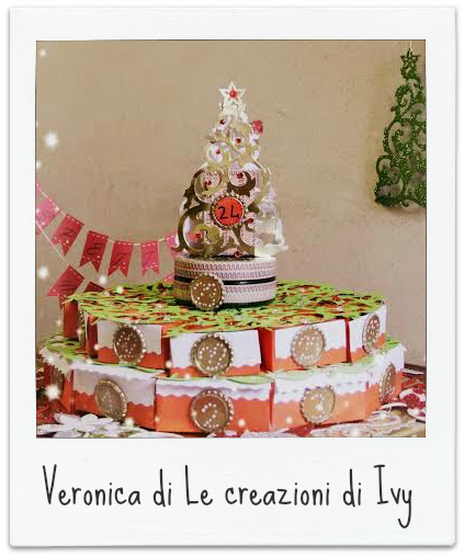 http://ivy1009.blogspot.it/2014/10/calendario-dellavvento-fai-da-te.html