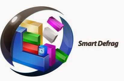 IObit SmartDefrag 2.7.0.1165 + Portable [Direct Link]