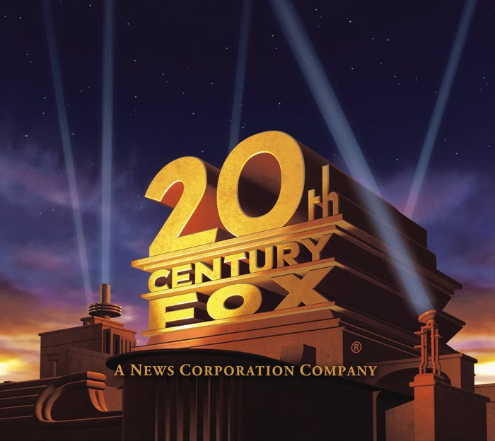 Partenaire - 20th Century Fox France