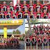 MTB - Foto Temporada 2015 -