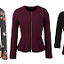 24 Hottest Buys: Tesco's F&F