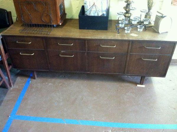Thou shall craigslist austin craigslist Reclaimed wood furniture austin tx