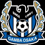 Transfer Pemain Gamba Osaka 2014