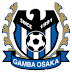 [Transfer] Gamba Osaka 2014