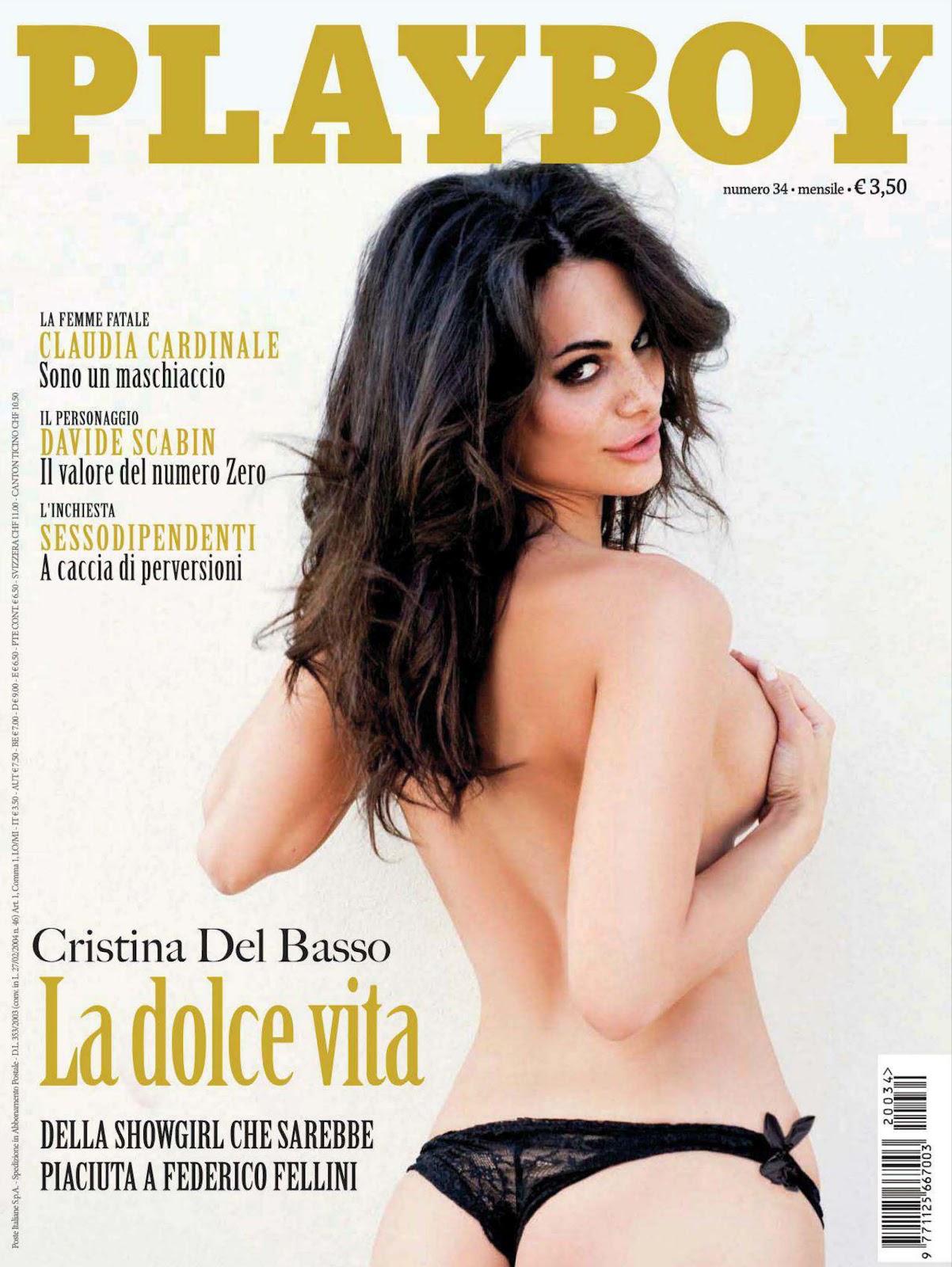 http://4.bp.blogspot.com/-8gGVjyGt4Dc/UBagRiBz7lI/AAAAAAAAA9g/vqt9gMnKfDc/s1600/Playboy+Italy+April+2012.jpeg