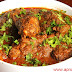 Chicken Kolhapuri Recipe In Urdu