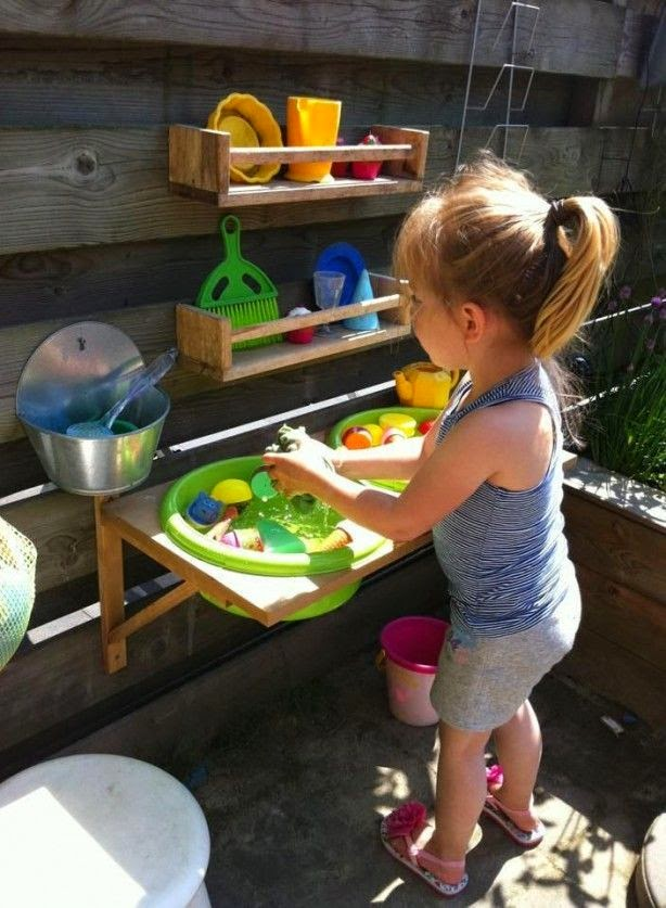 Ondeugende Spruit Ikea Hack Kinderkamer