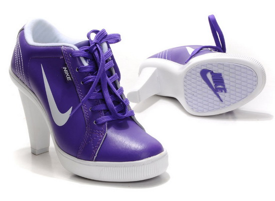 Find and save ideas about Nike high on Pinterest. | See more ideas about Nike high heels, Nike high tops and High heels uk.