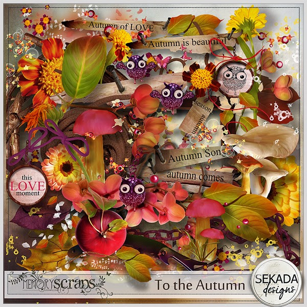 http://www.mscraps.com/shop/To-the-Autumn/
