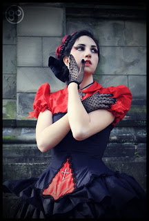 Gothic_Lolita_Wedding_Dress