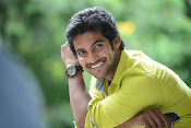Hero Adi Handsome looking Photos Gallery-thumbnail-11