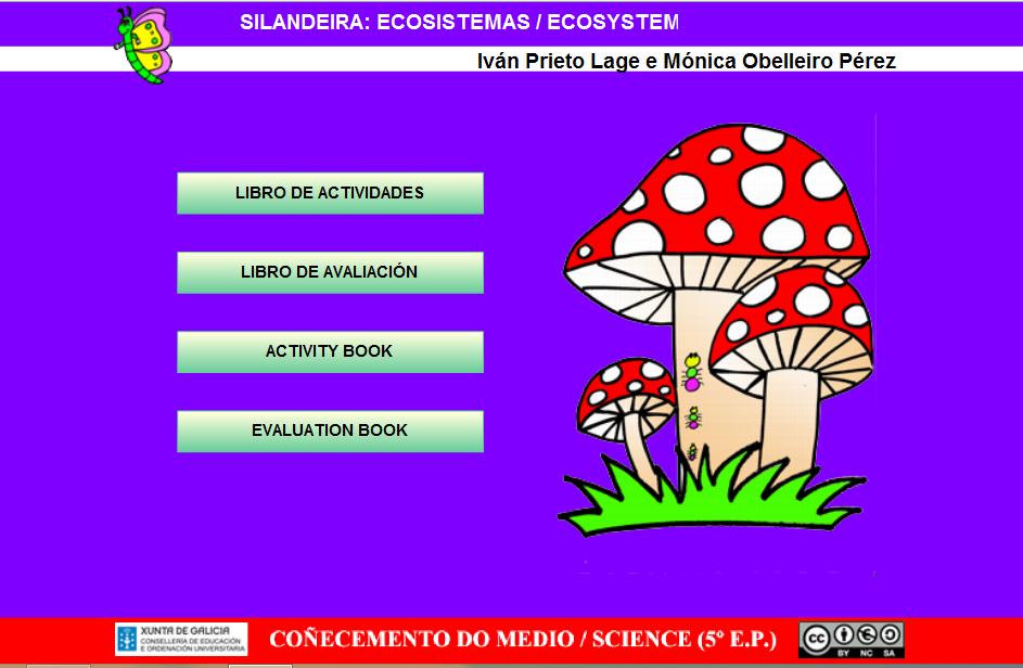 http://www.edu.xunta.es/espazoAbalar/sites/espazoAbalar/files/datos/1363880219/contido/Unidade4/indice_ecosistemas.html