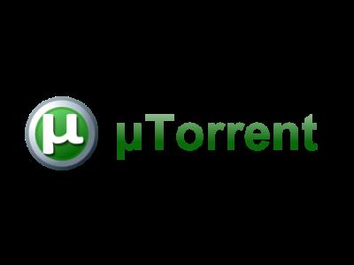 uTorrent-3_1_3-Build-27167-Free-Download