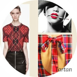 Top  Tendencias Otoño