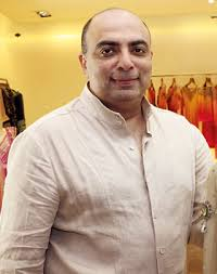 Who Makes to our List of Top 10 Indian Designers? | Tarun Tahiliani