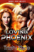 Loving Phoenix