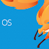 List of Smartphone Running on Firefox OS