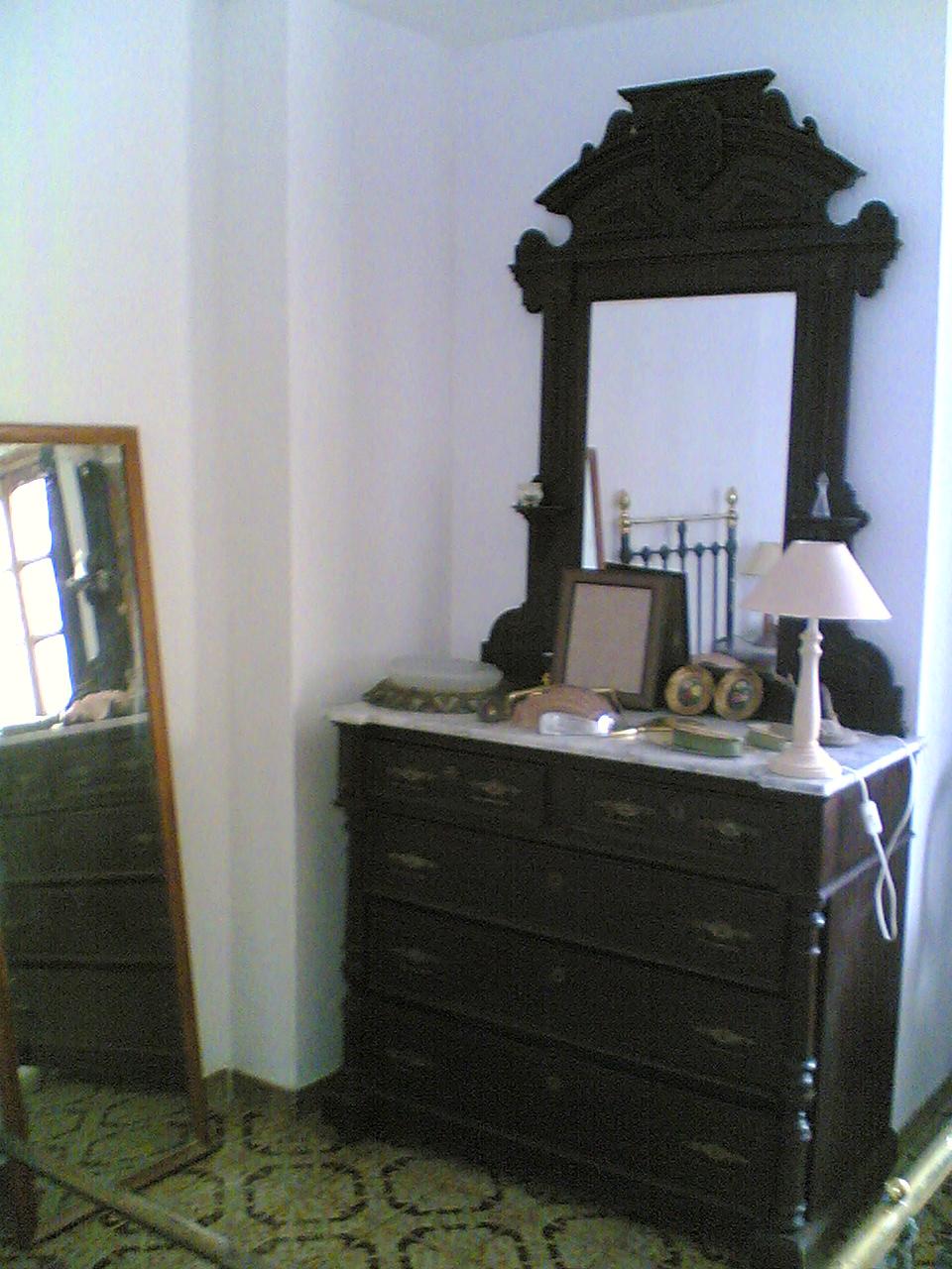 Rastrillo portobello venta por traslado estilo americano en el puerto de la cruz - La casa de mi tresillo ...