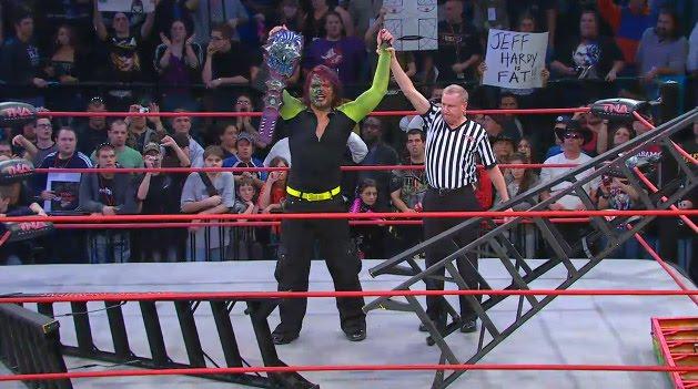 Wrestlemania 27 En Vivo En Español HD|Extreme Rules 2011 En Vivo HD - Sports Live Ha
