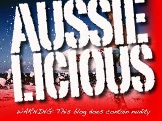 Aussielicious