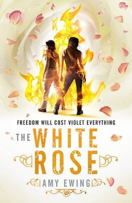 https://www.goodreads.com/book/show/25431440-the-white-rose