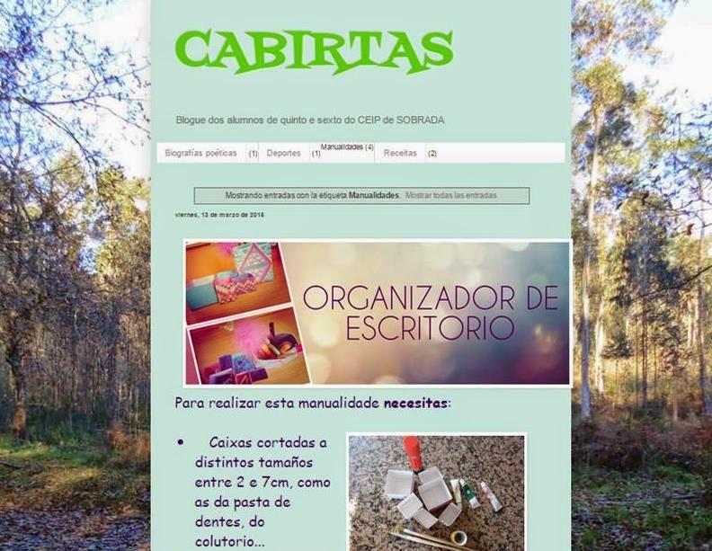 CABIRTAS