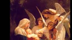 LA IGLESIA DEL KRISTO RESTAURADA PONDRA EN VIGENCIA LA AUTENTICIDAD DE SU CIENCIA INICIATICA