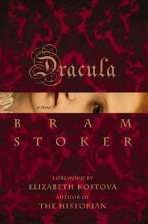 Read Dracula online free