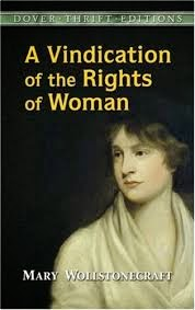 http://www.betterworld.net/heroes/pages-w/wollstonecraft-bio.htm