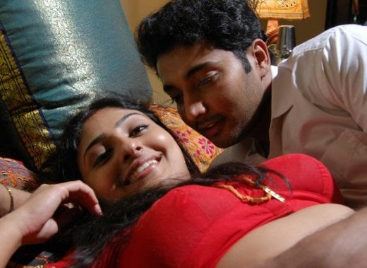 tamil bed room sex romance stories