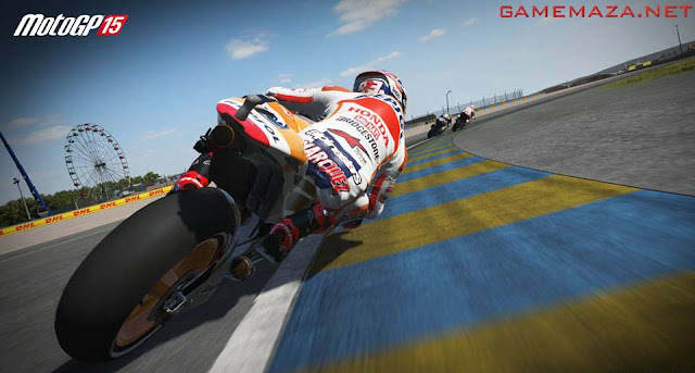 MotoGP-15-Game-Free-Download