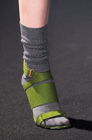 AlbertaFerretti-Elblogdepatricia-FallWinter2014-shoes-calzado-zapatos-scarpe