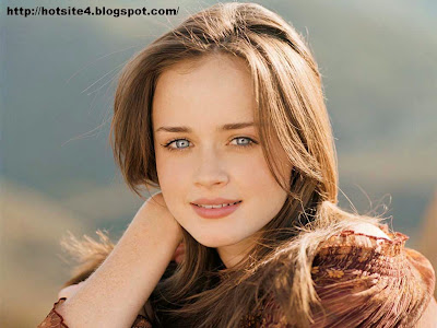 Hot Hollywood Celebrity Wallpapers Hot Hollywood Actress Latest HD Wallpapers